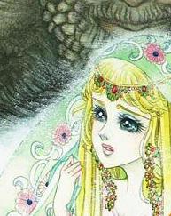 Hình màu Carol trong bộ cô gái sông Nile (Ouke Monshou) - Page 3 Carol_226