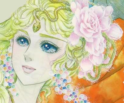 Hình màu Carol trong bộ cô gái sông Nile (Ouke Monshou) - Page 3 Carol_262