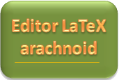 Usando o Latex do CODECOGS (Principal) 7mf9