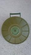 VTMRP-6 Proti tankovske mine / Anti-Tank mines VTMRP_6_3