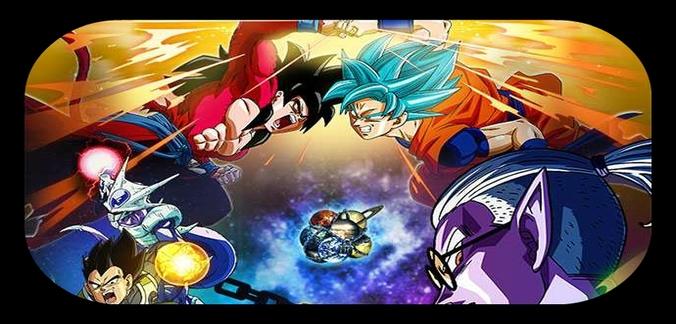 Super Dragon Ball Heroes - Επεισόδιο 1 Dragon_Ball_Heroes_Portal
