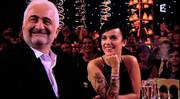 [TV] Le plus grand cabaret - Diff 29.11.14 2014_11_29_22_19_46