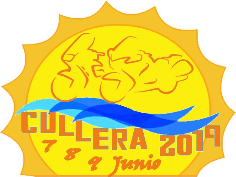 4ª CONCENTRACIÓN ASOCIACION PAN-EUROPEAN 2019 (FOTOS Y VIDEOS) Cullera2019_Cartel_cortado800