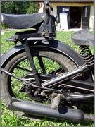 DKW SB 200 letnik 1939 DKW_SB_200_letnik_1939_24