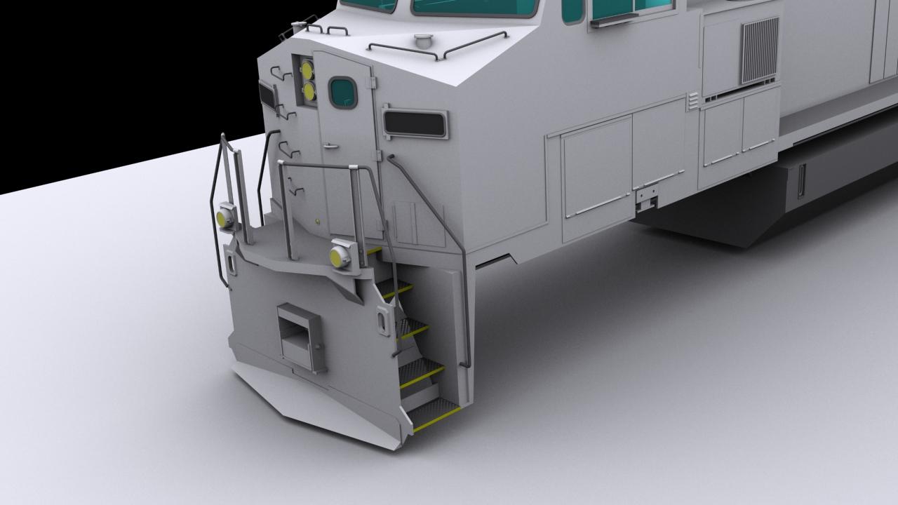 Criação de locomotivas AC44-CWM_frente
