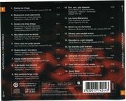 Antologija BH Sevdalinke - Kolekcija Antologija_Bi_H_Sevdalinke_1_2005_Zadnja