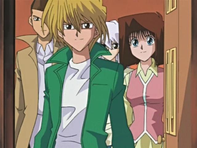 [ Hết ] Phần 1: Hình anime Atemu (Yami Yugi) & Anzu (Tea) trong YugiOh  - Page 3 2_A46_P_213