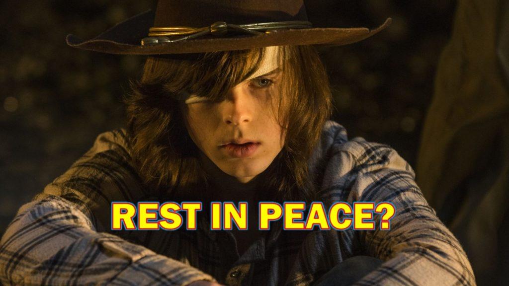 Walking Dead Carl-1024x576