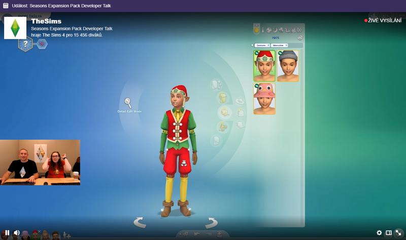 Co je nového ve světě The Sims 4 - Stránka 3 Bez_n_zvu4