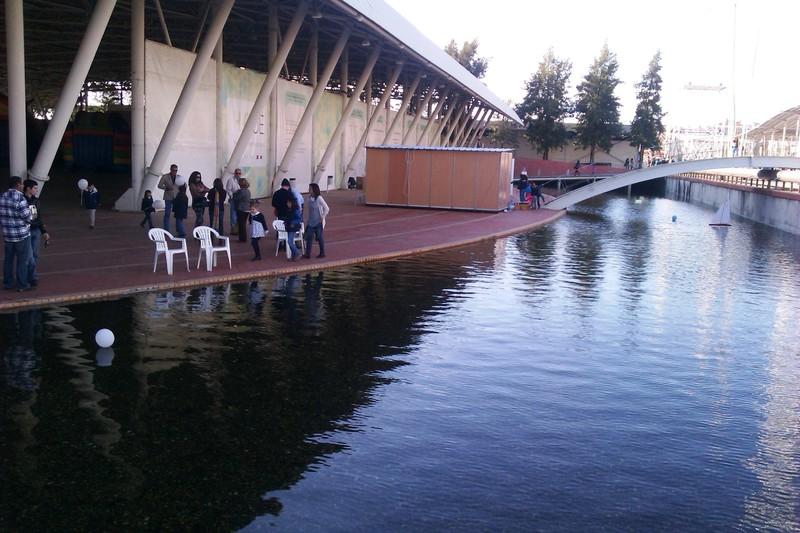 Feira da Água em Beja 22/23 Março IMAG0397