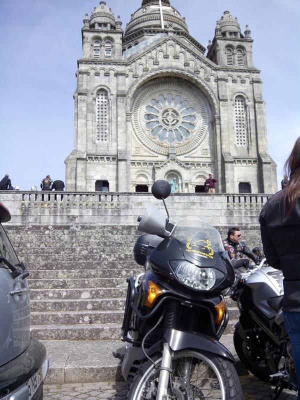 Crónica Dia nacional do motociclista 2014 IMG_0198
