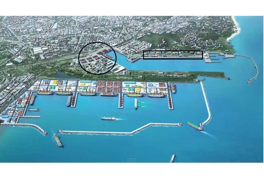 مشاريع المنشأت القاعدية بالجزائر - صفحة 2 Port16