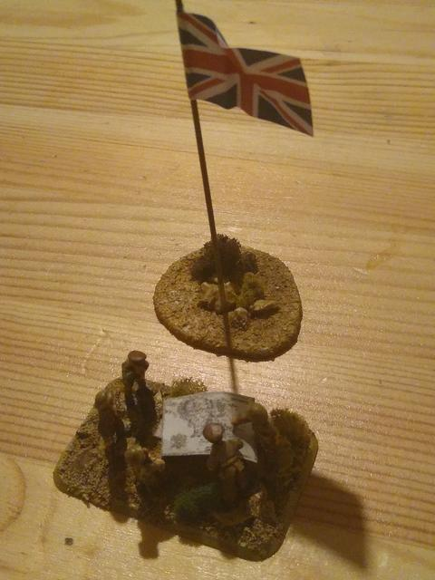 British in North Africa IMG_20180401_201148