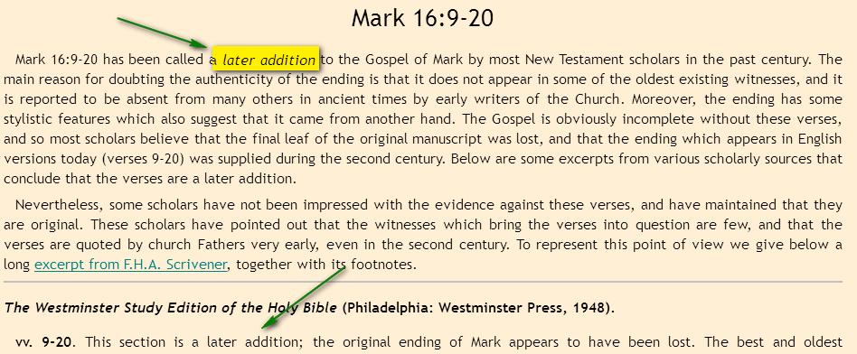 Bible est Falsifiée 2017-09-20_162341