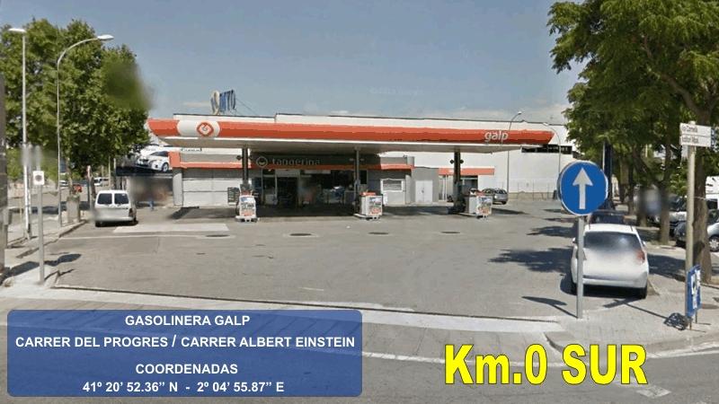 KM.0 en Barcelona IMG_3_N