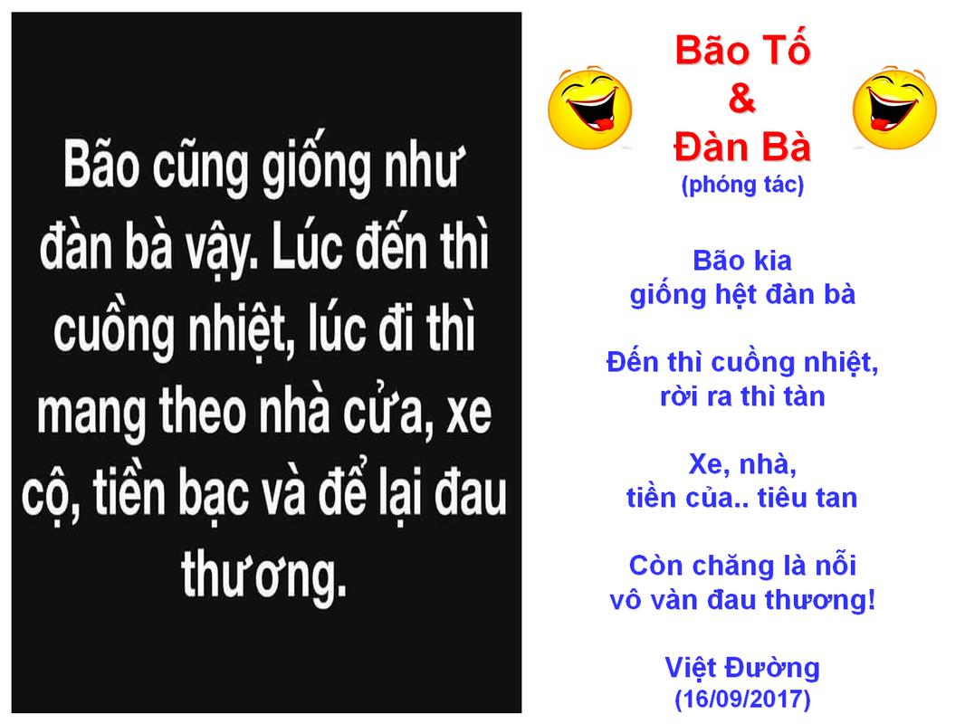 Biếm Thi Bao_To_Dan_Ba-_Vntvnd