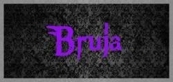 Bruja Holder