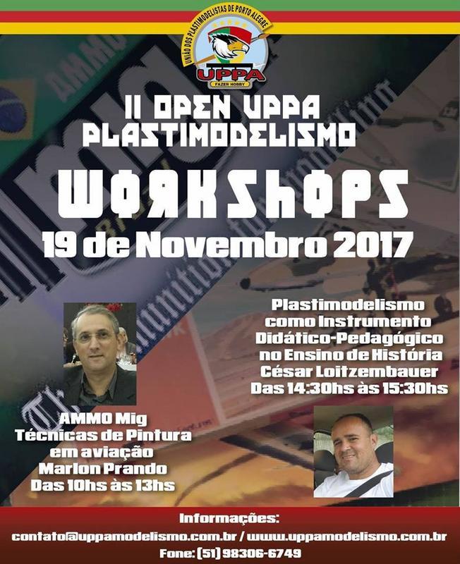 II Open Uppa  Work_3
