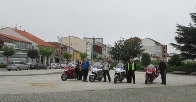 QUEDADA (GAL): Monforte de Lemos 07 Septiembre 2014 Qddmonforte01
