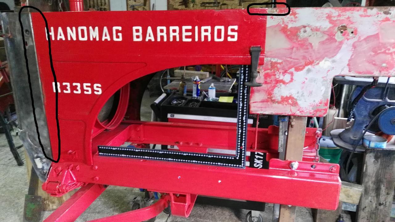 [Hanomag Barreiros R-335S] Presentación y restauración de mi tractor - Página 2 IMG_20180221_113121