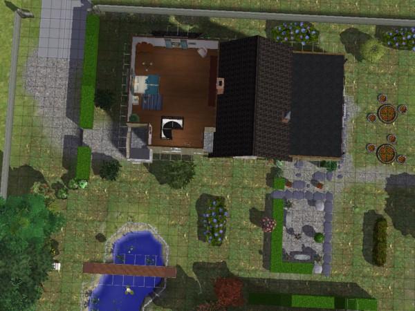 Kopie nejmenšího anglického hradu - Stránka 2 Snapshot_0000002a_27c4577d