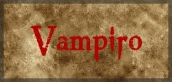 Vampiro neutral