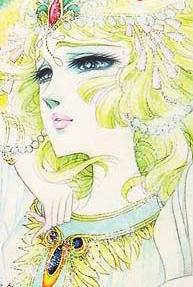Hình màu Carol trong bộ cô gái sông Nile (Ouke Monshou) - Page 5 Carol_417