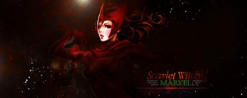 Galeria de Nem - Página 7 Scarlet_Witch