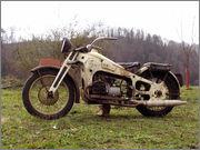 Gnome et Rhone AX2 letnik 1940 - izdelanih le 7200  kosov... Gnome_rt_Rhone_AX2_21