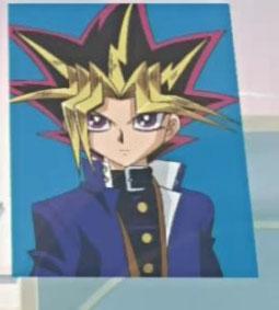 [ Hết ] Phần 1: Hình anime Atemu (Yami Yugi) & Anzu (Tea) trong YugiOh  - Page 3 2_A46_P_245