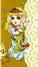 Hình màu Carol trong bộ cô gái sông Nile (Ouke Monshou) - Page 2 Carol_145