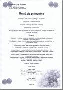 QUEDADA (CAT): Siurana. 10 Abril 2016 - Página 2 Siurana12