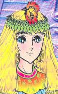 Hình màu Carol trong bộ cô gái sông Nile (Ouke Monshou) - Page 3 Carol_194