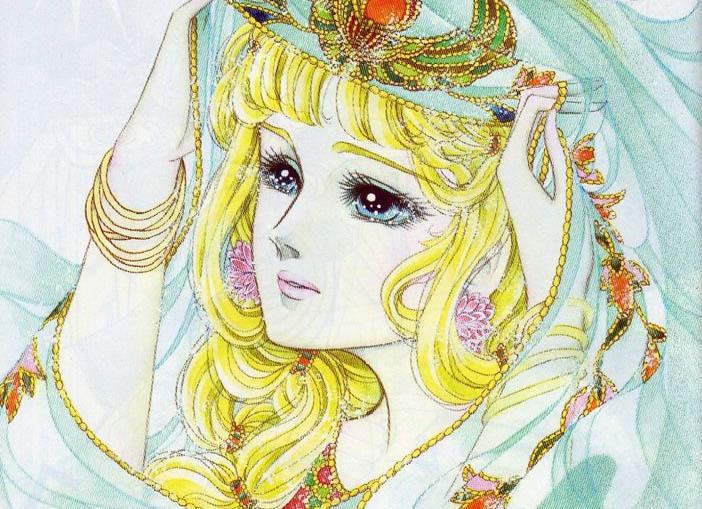 Hình màu Carol trong bộ cô gái sông Nile (Ouke Monshou) - Page 3 Carol_210