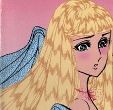 Hình màu Carol trong bộ cô gái sông Nile (Ouke Monshou) - Page 3 Carol_217
