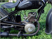 DKW SB 200 letnik 1939 DKW_SB_200_letnik_1939_25