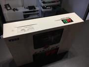 [VDS] Le Shop de Ken multi-plateformes : SNES, Hi-Fi, Blurays... - Page 5 IMG_5424