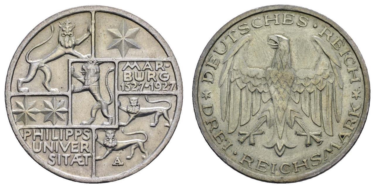 Monedas Conmemorativas de la Republica de Weimar y la Rep. Federal de Alemania 1919-1957 - Página 3 00794q000