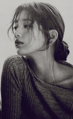 Lizzie Fernández