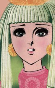 Hình màu Carol trong bộ cô gái sông Nile (Ouke Monshou) - Page 3 Carol_222