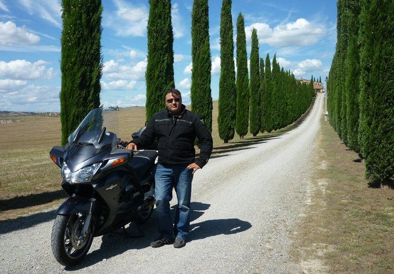 Saludos desde Mataró. En_Panao1