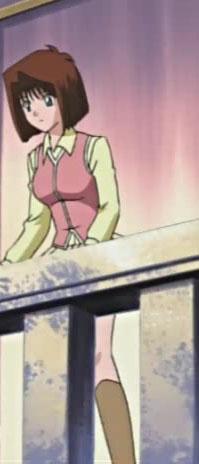 [ Hết ] Phần 1: Hình anime Atemu (Yami Yugi) & Anzu (Tea) trong YugiOh  - Page 3 2_A46_P_241