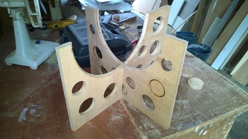 """Projetos de caixas """"handmade"""" com Ruds - Parte I - Página 11 WP_20141109_004"""