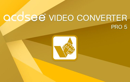 ACDSee Video Converter Pro 5.0.0.799 00688