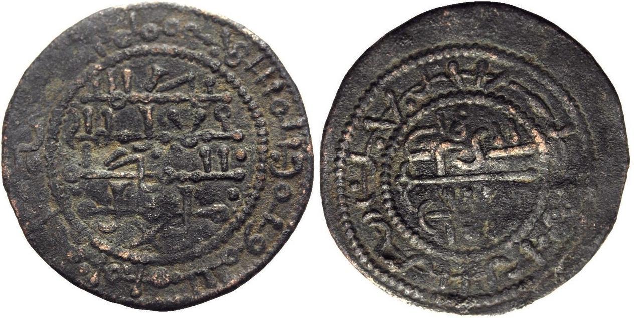 Rezpenz de Bela III. Hungría R_zp_nz_de_bela_iii