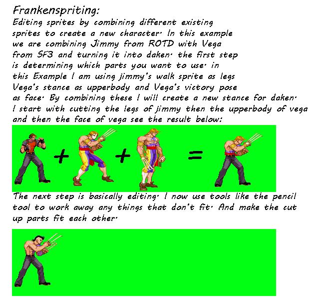 News Frankenspriting_copy