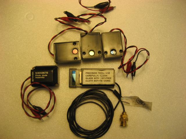 Medir potencia de un LASER IMG_7542