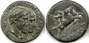 REPUBLICANAS - Página 2 Ancus_Marcius_and_Numa_Pompilius_coin_is_a_fanta