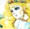 Hình màu Carol trong bộ cô gái sông Nile (Ouke Monshou) - Page 5 Carol_454