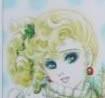 Hình màu Carol trong bộ cô gái sông Nile (Ouke Monshou) - Page 5 Carol_457